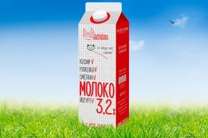 moloko_3.2_900
